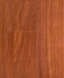 Santos 20mahogany medium cropped