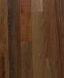 Brazilian 20walnut medium cropped