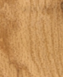 Caramel 20oak medium cropped