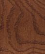 Vineyard 20oak medium cropped