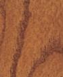 Prairie 20wheat 20oak medium cropped