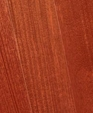 Exotics 20  20santos 20mahogany medium cropped