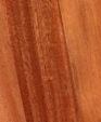 Exotics 20  20sapele 20natural medium cropped