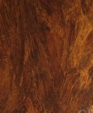 Bamboo strandwoven burlwood medium cropped