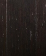 Bamboo strandwoven distressed stained ebony medium cropped