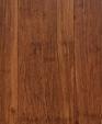 Bamboo strandwoven nutmeg medium cropped
