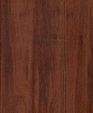 Bamboo strandwoven stained pecan medium cropped