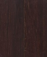 Bamboo strandwoven stained walnut medium cropped