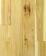 Hacienda 20hickory 20natural medium cropped