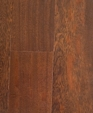 Iron 20wood 20 angelim  20 tobacco  medium cropped