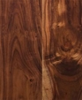 Acacia 20natural 20pf 202 medium cropped