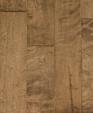 Driftwood medium cropped