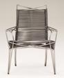 Klip arm dining chair medium cropped