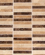 Mosaic corto linear blend d medium cropped