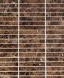Mosaic corto linear maron emperador d medium cropped
