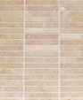 Mosaic corto linear myra beige d medium cropped