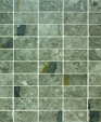 Mosaic grigio billiemi rt d medium cropped