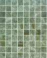 Mosaic grigio billiemi sq d medium cropped