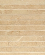 Mosaic largo linear myra beige d medium cropped