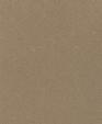 Pf marron canela d medium cropped