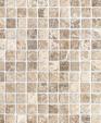 Mosaic nazareth d medium cropped