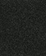 Pf negro naron d medium cropped