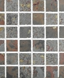 Mosaic rio ferrada d medium cropped