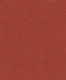 Pf rojo terracotta d medium cropped