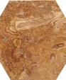 778hexcapella medium cropped