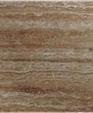 Floorboardlarge medium cropped