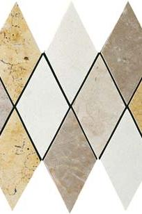 Loire Blend (H) on Designer Page