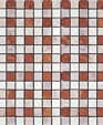 Redplaid medium cropped