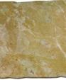 Arandisyellowslab medium cropped