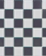 2x2arcticwhite lunargraydarkchecker medium cropped
