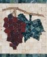 Insertgrapesm medium cropped