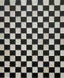 Checkerbursbeigptulblkp medium cropped