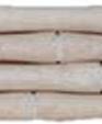 Bursbeigesmallcane medium cropped