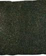 Butterflygreenslab medium cropped