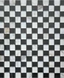Checkercalptublkp medium cropped