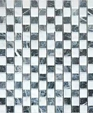 Checkercarrpchargryp medium cropped