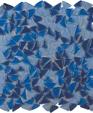 Caspianblueblendshatteredcm medium cropped