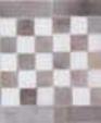 Checkerboardborder1 medium cropped
