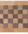 Checkerboardborder3 medium cropped
