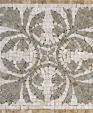 Coquetborder medium cropped