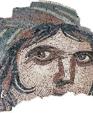 Facepanelmural medium cropped