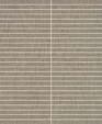 12x12fibracanvasstacked medium cropped