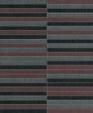 12x12fibradkcoldblendstack medium cropped