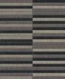 12x12fibradkwarmblendstacked medium cropped