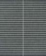 12x12fibrasmokestacked medium cropped