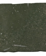Slfossilbrownm medium cropped